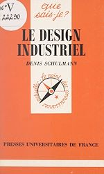Download this eBook Le design industriel