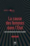 Télécharger le livre :  La cause des femmes dans l'Etat