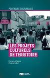 Télécharger le livre :  Les projets culturels de territoire