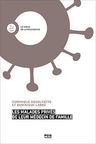 Téléchargez le livre :  Les malades privés de leur médecin de famille