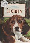Télécharger le livre :  Le chien