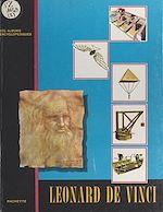 Téléchargez le livre :  Léonard de Vinci