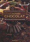 Télécharger le livre :  La journée chocolat