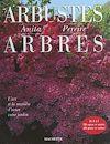 Télécharger le livre :  Arbustes et arbres