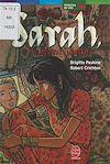 Télécharger le livre :  Sarah, l'enfant perdue