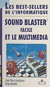 Télécharger le livre :  Sound Blaster® facile et le multimédia