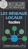 Télécharger le livre :  Les réseaux locaux faciles