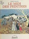 Télécharger le livre :  Le Midi des peintres