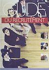 Télécharger le livre :  Guide du recrutement
