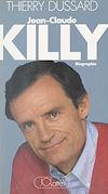 Télécharger le livre :  Jean-Claude Killy