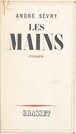 Download this eBook Les mains
