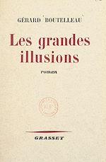 Download this eBook Les grandes illusions