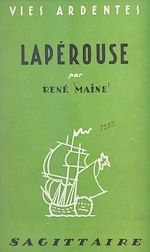 Download this eBook Lape´rouse