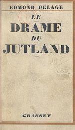 Download this eBook Le drame du Jutland