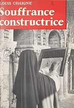 Download this eBook La souffrance constructrice