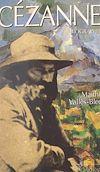 Télécharger le livre :  Cézanne