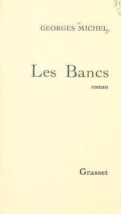 Download the eBook: Les bancs