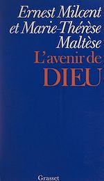 Download this eBook L'avenir de Dieu