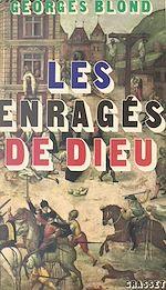 Download this eBook Les enragés de Dieu