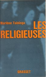 Download this eBook Les religieuses