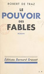 Download this eBook Le pouvoir des fables