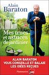 Télécharger le livre :  Mes trucs et astuces de jardinier