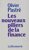 Télécharger le livre :  Les Nouveaux Piliers de la finance