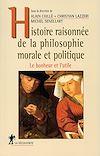 Télécharger le livre :  Histoire raisonnée de la philosophie morale et politique