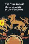 Télécharger le livre :  Mythe et société en Grèce ancienne