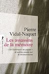 Télécharger le livre :  Les assassins de la mémoire