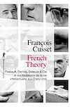 Télécharger le livre :  French Theory