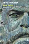 Télécharger le livre :  Pour Marx