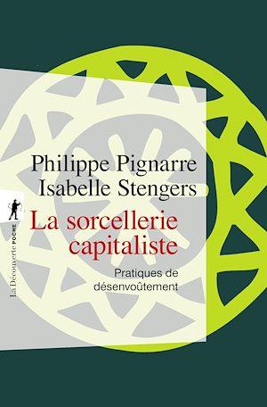Téléchargez le livre :  La sorcellerie capitaliste