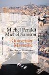 Télécharger le livre :  Gouverner Marseille