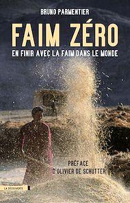 Téléchargez le livre :  Faim zéro