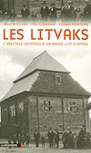 Télécharger le livre :  Les Litvaks
