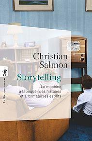 Téléchargez le livre :  Storytelling