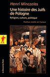 Télécharger le livre :  Une histoire des Juifs de Pologne