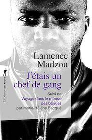 Téléchargez le livre :  J'étais un chef de gang