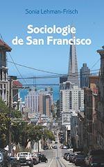 Download this eBook Sociologie de San Francisco