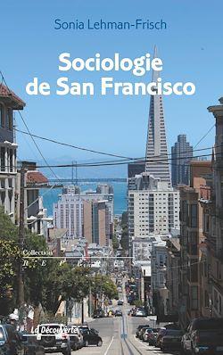 Download the eBook: Sociologie de San Francisco