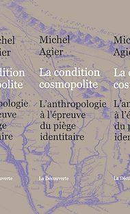 Téléchargez le livre :  La condition cosmopolite