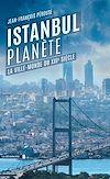 Télécharger le livre :  Istanbul planète