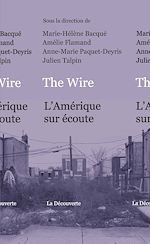 Download this eBook The Wire