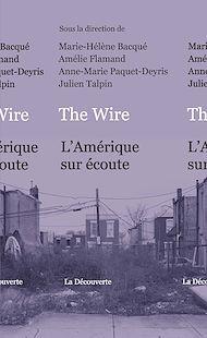 Téléchargez le livre :  The Wire