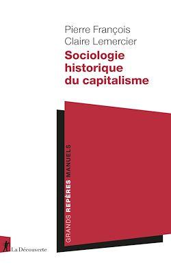 Download the eBook: Sociologie historique du capitalisme