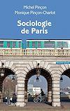 Télécharger le livre :  Sociologie de Paris