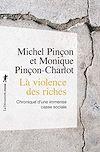 Télécharger le livre :  La violence des riches