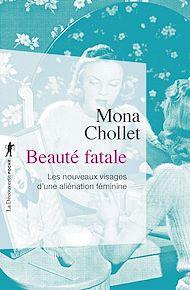 Téléchargez le livre :  Beauté fatale