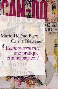 Téléchargez le livre :  L'empowerment, une pratique émancipatrice ?